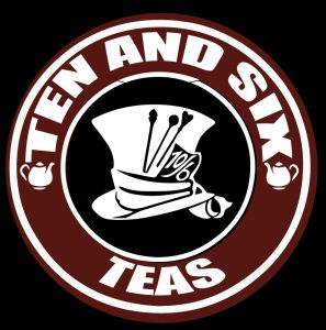 Ten and Six Teas
